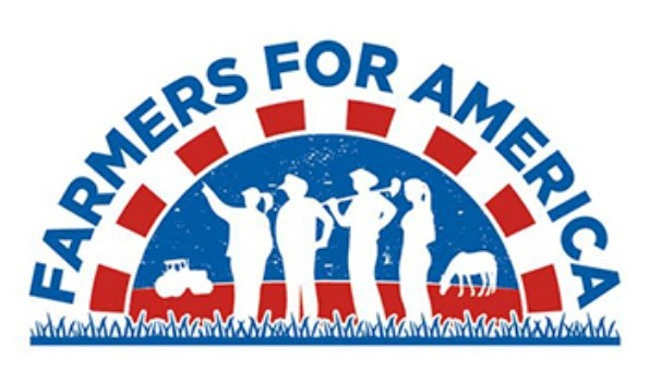 Farmers for America - New Documentary Screening in Fairfield, Iowa 2/17 and 2/18