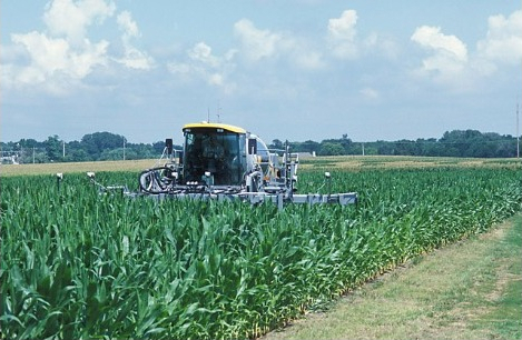 Variable-Rating Fertilizer: Does It Pay Off?