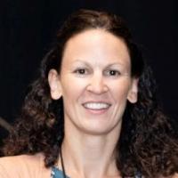 Jennifer Bentley