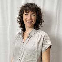 Melissa Rouse