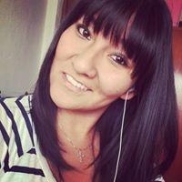 Heather Abeita