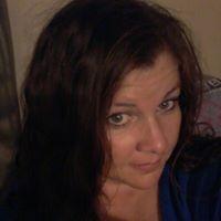 Amanda Moore Drew