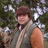 Eugenio Fernandez