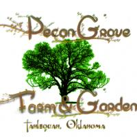 Pecan Grove Farm & Gardens