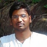 Abhijit Gatade