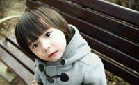 XiChung Lee