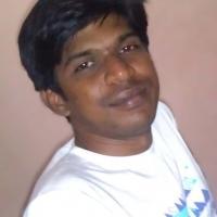Arun Rajiah