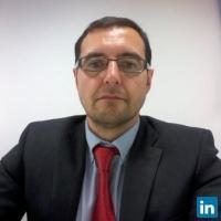 David Cano Torres