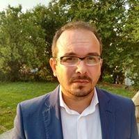 Stelios Kotsopoulos