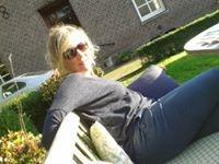 Lydeke Van Soest