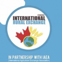 International Rural Exchange Canada