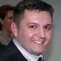 Stevica Zivanovic