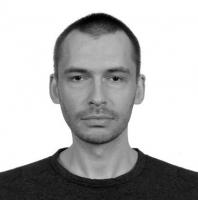 Ilya Lukashev