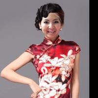 Nam Tongtawee