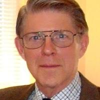 Jonathan H Harsch