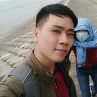 Minh Nguon