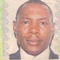 Lanre Bamodu