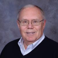 Steve Veazey