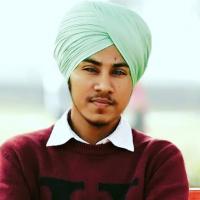 Jagdeep Gill