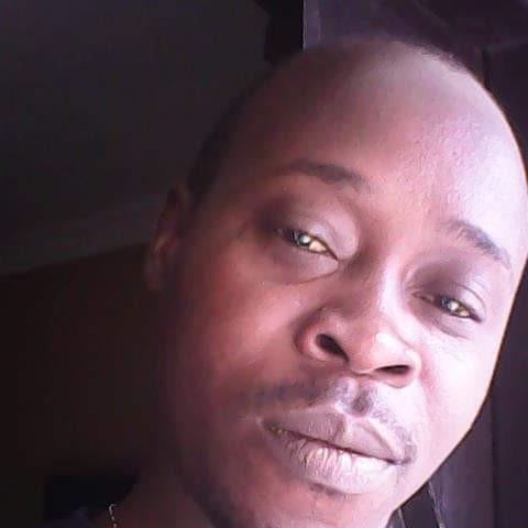 Oladimeji Owolabi
