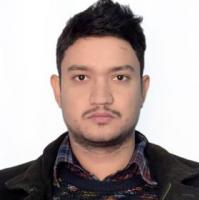Dinesh Chherti