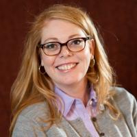 Annemarie Pedersen