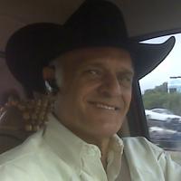 Jeff Schwarz
