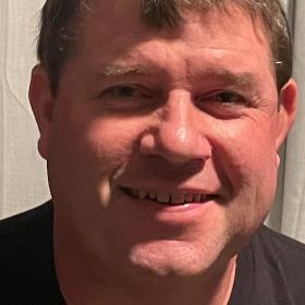 Eddie Mac Hines