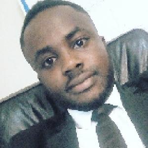 Samuel Addai