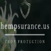 Hempsurance. Us