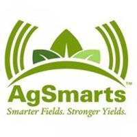 AgSmarts Inc