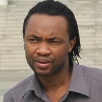 Philipo Mwamunyange
