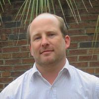 Daniel Hunter