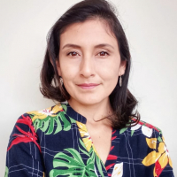 ALESSANDRA Quinonez