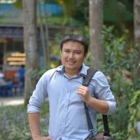 Nong Dan