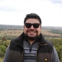 Diego Lara