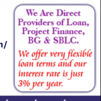 Financing, Marketing, Business, Loans | Articles | AgFuse