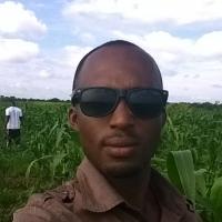 Kwabena Farmer