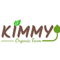Kimmy Farm