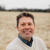 Jason Haglund