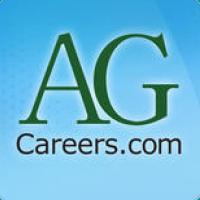 AgCareers.com Team