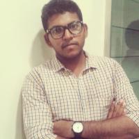 Sachin Rajan