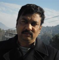Ali Ashar