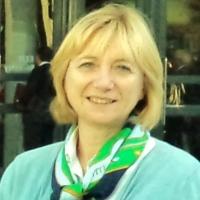 Helene Minard