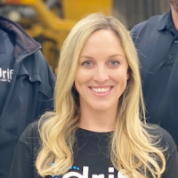 Jen McCarty