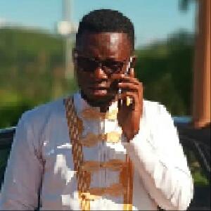 Ivanovitch Mbaye Eyoum