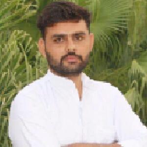 Sarbjeet Nehal