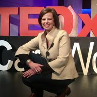 Michelle Grainger