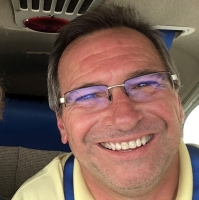 Jeff Wagenknecht