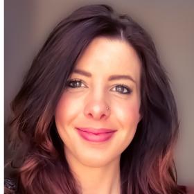 Olivia Godber